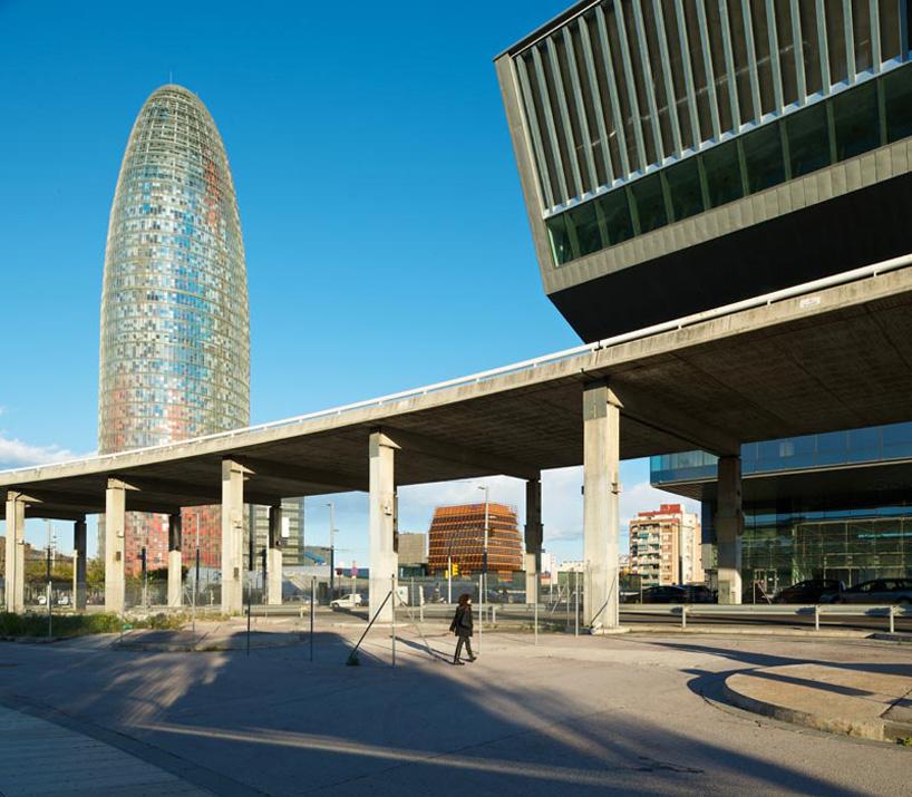 designboom_DHUB_barcelona05
