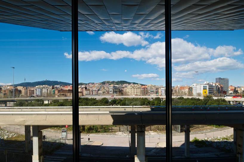 designboom_DHUB_barcelona06