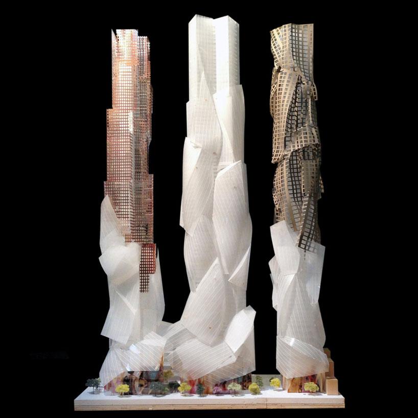 frank-gehrys-plans-for-toronto-mirvish-king-street-development-designboom-01