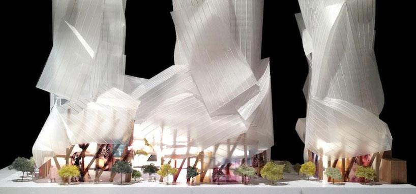 frank-gehrys-plans-for-toronto-mirvish-king-street-development-designboom-02