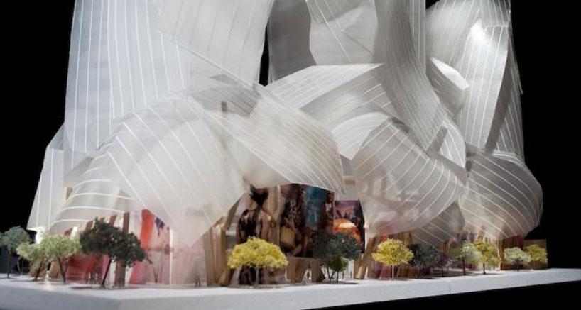 frank-gehrys-plans-for-toronto-mirvish-king-street-development-designboom-03