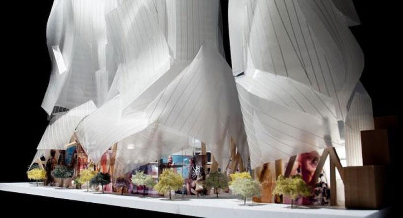 frank-gehrys-plans-for-toronto-mirvish-king-street-development-designboom-04