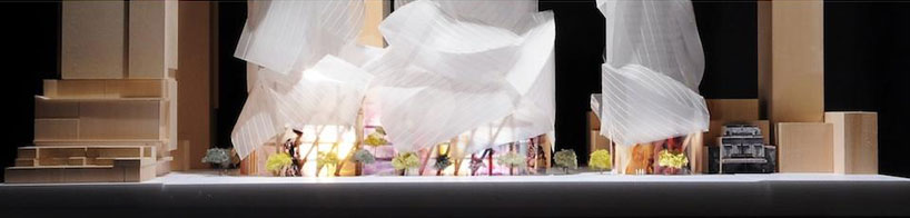 frank-gehrys-plans-for-toronto-mirvish-king-street-development-designboom-05