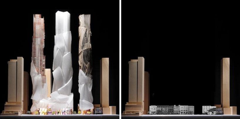 frank-gehrys-plans-for-toronto-mirvish-king-street-development-designboom-06