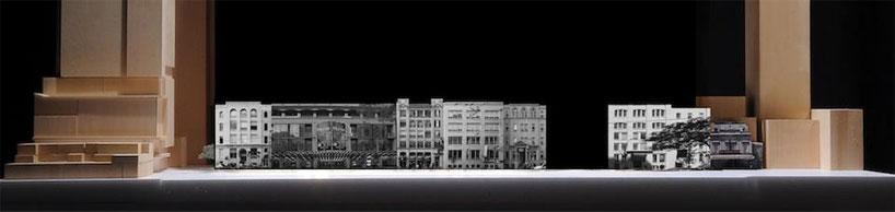frank-gehrys-plans-for-toronto-mirvish-king-street-development-designboom-07