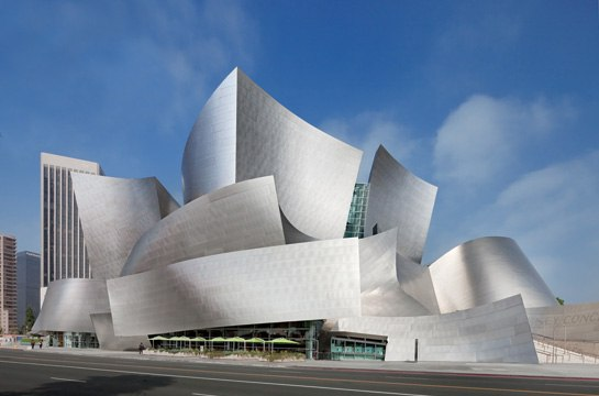 cn_image.size.pacific-standard-time-presents-getty-01-frank-gehry-walt-disney-concert-hall-los-angeles