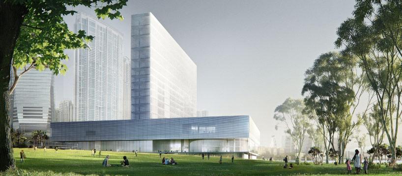 herzog-de-meuron-m+museum-hong-kong-designboom00