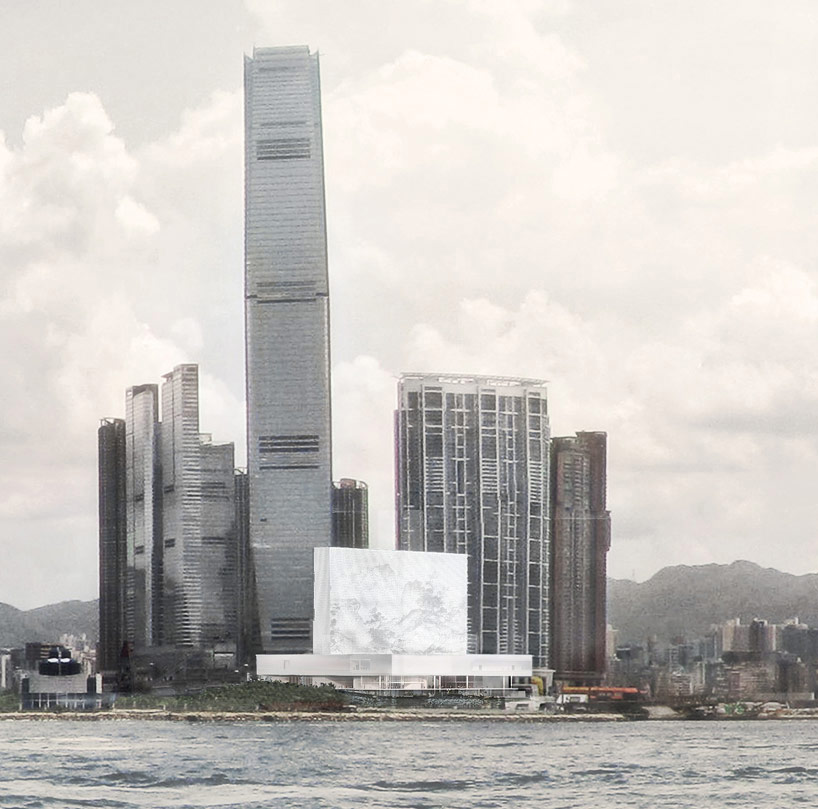 herzog-de-meuron-m+museum-hong-kong-designboom01