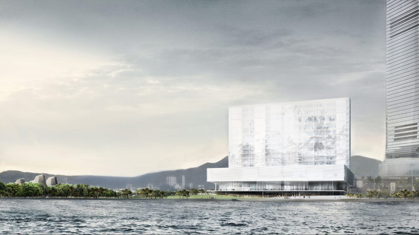 herzog-de-meuron-m+museum-hong-kong-designboom02