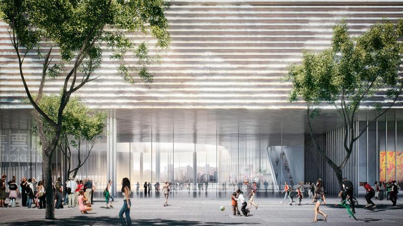 herzog-de-meuron-m+museum-hong-kong-designboom03
