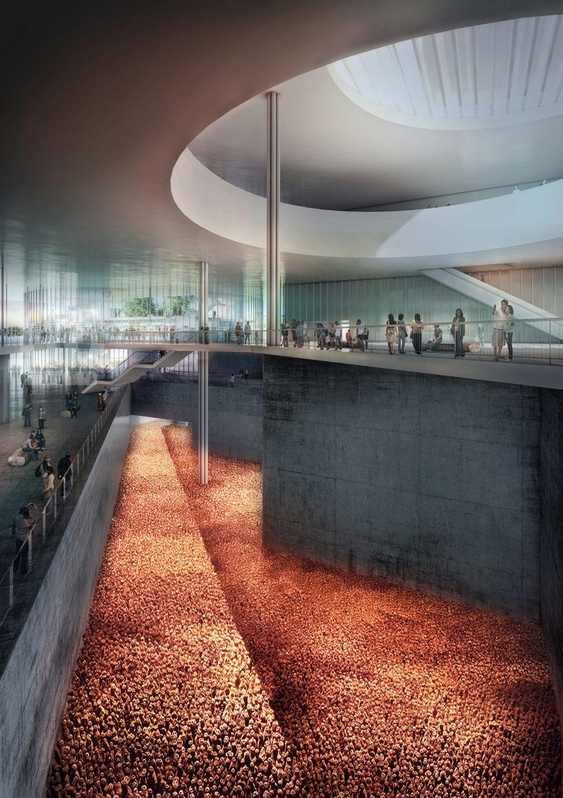 herzog-de-meuron-m+museum-hong-kong-designboom04