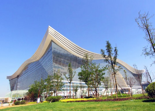 New-Century-Global-Centre-Chengdu-3-537x384