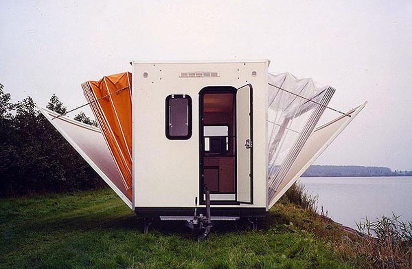urban-camping-amsterdam-designboom-02