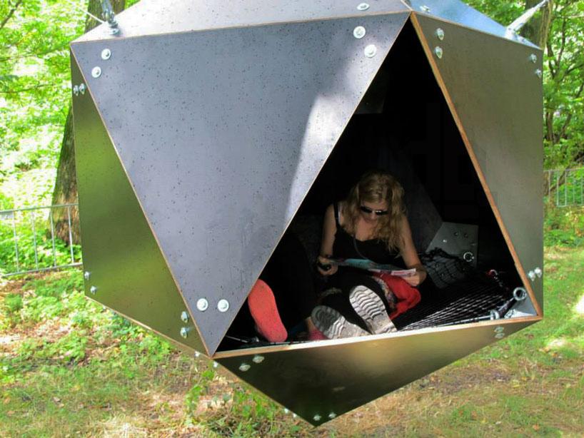 urban-camping-amsterdam-designboom-04