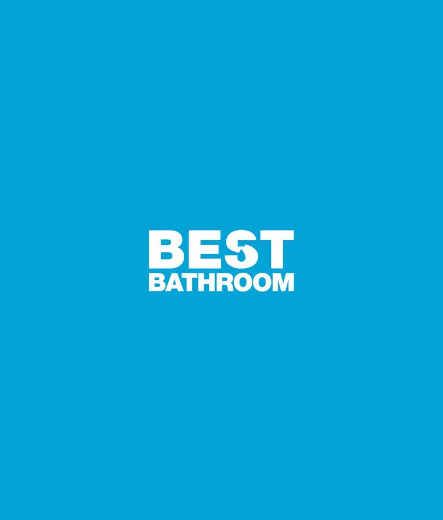 Best Bathroom HK