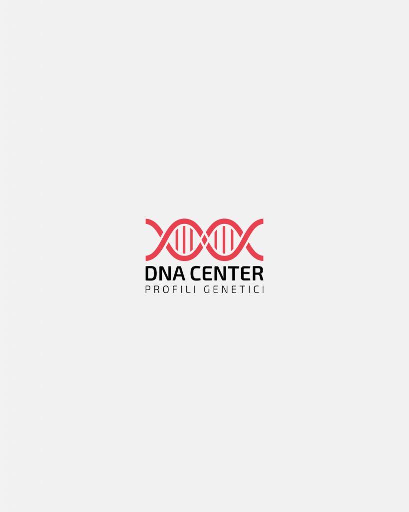 DNA Center Bra  Scienza Prevenzione Benessere