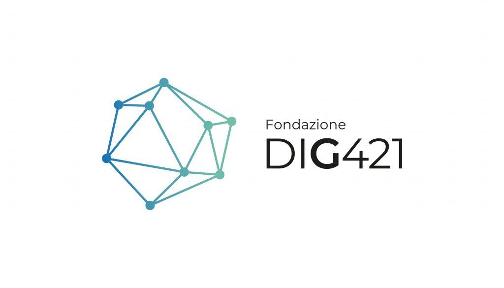 DIG421
